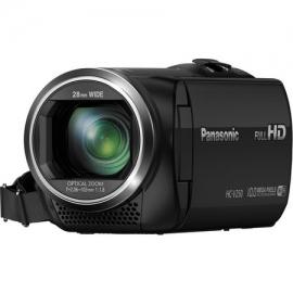 Какую видеокамеру выбрать?