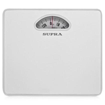 Какие весы выбрать?