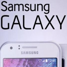 Samsung Galaxy J5 � J7 ������������