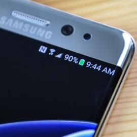 Galaxy Note 7 будет продаваться в США