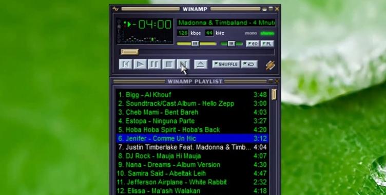 Создатели MP3 умертвили формат