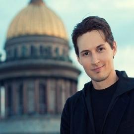 Пользователи Telegram предупредили Дурова о блокировке сервиса