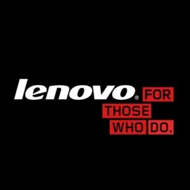 Lenovo переориентируется на домашний рынок