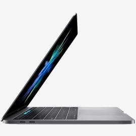 Слухи: на WWDC покажут новый MacBook Air