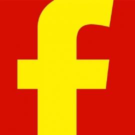 Запуск Facebook в Китае снова отложен