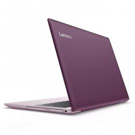 Lenovo обновила линейку ноутбуков для студентов