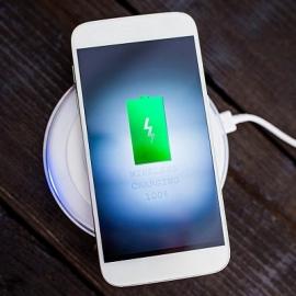 «Живые» фото iPhone 8 появились в сети