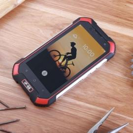 Blackview готовит обновление пары смартфонов