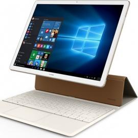 Анонс ноутбуков от Huawei состоится 23 мая