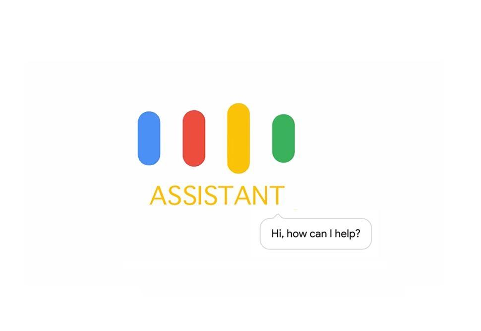 ВGoogle планируют запустить ассистента нарусском языке