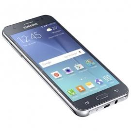 В сети появились качественные изображение Samsung Galaxy J5 и J7