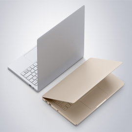 Xiaomi обновила Mi Notebook Air