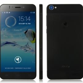 В Китае делают бескомпромиссный смартфон