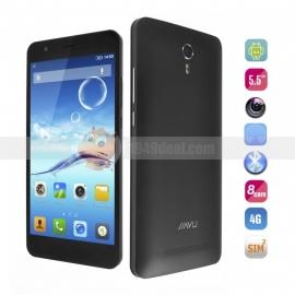Jiayu S3 будет стоить менее 300 долларов на старте