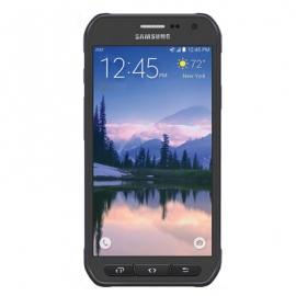 Samsung Galaxy S7 Active �������c� �� ����.