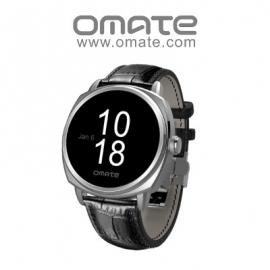 ����� ���� Omate S3 ��� �������� ���������