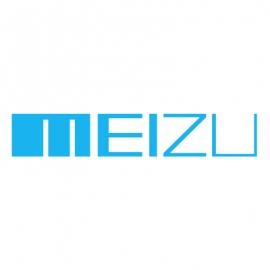 ������� �� Meizu ��������� �� ����