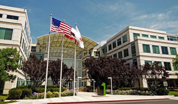 Apple приступила кпроведению тестирования 5G