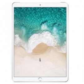 Появились рендеры нового iPad Pro