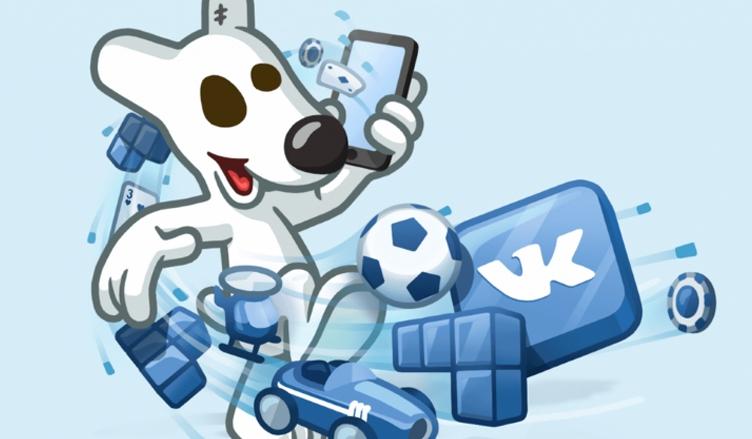 Стало известно, когда заработает мобильный оператор соцсети «ВКонтакте»