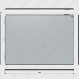 Apple iPad Pro: ����� �������� ��������������