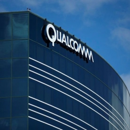 Qualcomm заплатит BlackBerry почти 1 млрд долларов