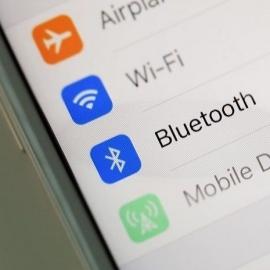 Эксперты: Bluetooth 5 на подходе, но смартфоны ещё не готовы