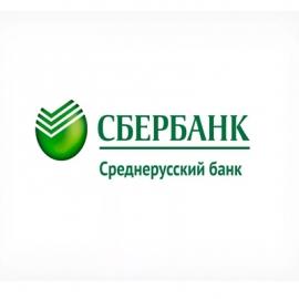 В Казани Сбербанк проведет тестирование дрона для доставки денег