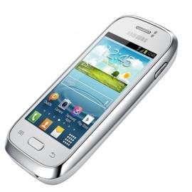 Samsung Galaxy Feel получит AMOLED-экран