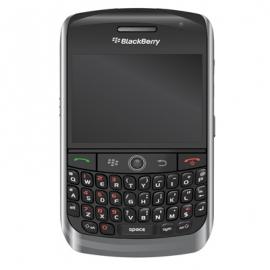 Стала известна сумма, которую получит BlackBerry от Qualcomm