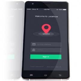 Vkworld анонсировала новый смартфон