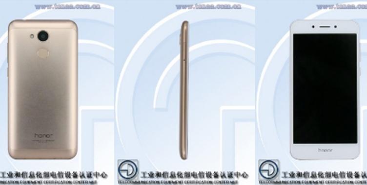 Раскрыты особенности телефона Huawei Nova 2