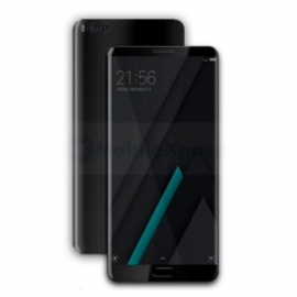 Xiaomi Mi Note 3 получит двойную камеру