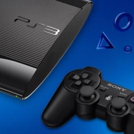 Sony больше не будут выпускать PlayStation 3