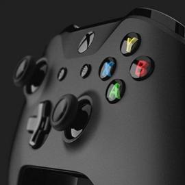 Microsoft представила новое поколение приставки Xbox