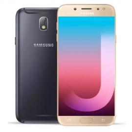 Samsung Galaxy J7 Pro получил 13-мегапиксельные камеры