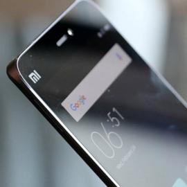 У Xiaomi Mi6 может выйти увеличенная версия