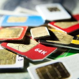 Мобильные операторы синхронно отказываются от безлимитов. ФАС против