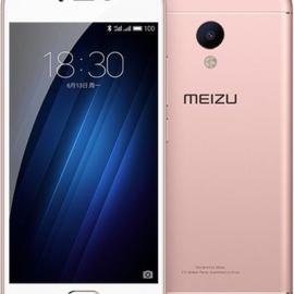 Анонсирован Meizu M3s mini