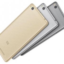 � Xiaomi Redmi 4 ����� ������������� ���������