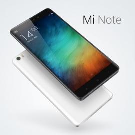 Xiaomi ������� ����� �������