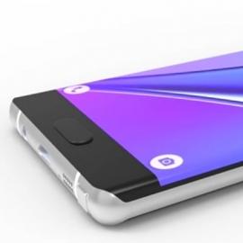 �������������� Galaxy Note 7