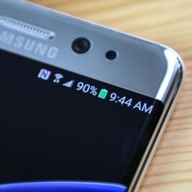 Слухи: Galaxy Note 8 будет стоить 999 евро