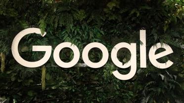 Google оштрафовали на рекордную сумму