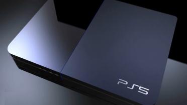 Выход PlayStation 5 подтвердили официально