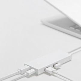 Xiaomi перенимает плохие привычки у Apple