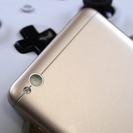 Характеристики Xiaomi Redmi 5A выложили в сеть