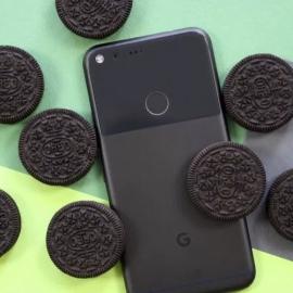 Android O выйдет в августе