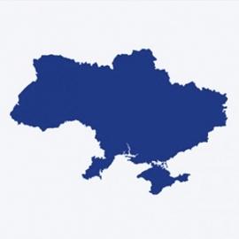 На Украине запустили альтернативу «ВКонтакте»