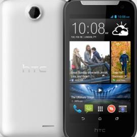 HTC Desire 310 ������������ � ������